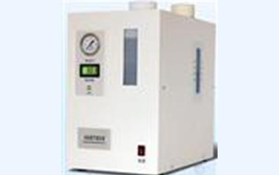 网络化分析仪纯水发生器