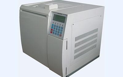 GC-LTE色谱分析仪