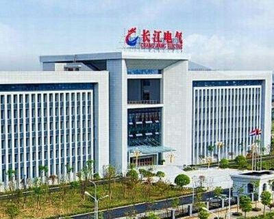 武汉长江电气发展有限公司