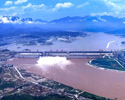 中国水利工程公司