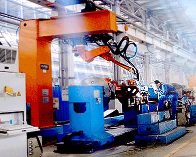 中煤煤矿机械有限公司