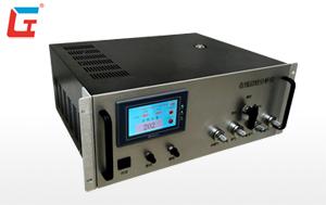 在线总烃分析仪Ⅱ