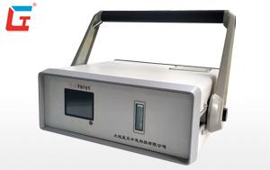 便携式氧纯度分析仪