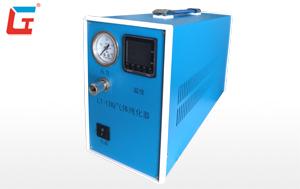 气体纯化器