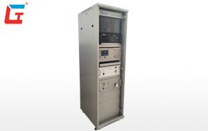 GC-LTA液氧中碳氢化合物在线监测分析仪