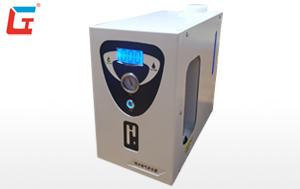 色谱分析仪纯水发生器