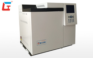 大连高纯氮色谱分析仪