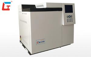 煤气分析专用色谱仪