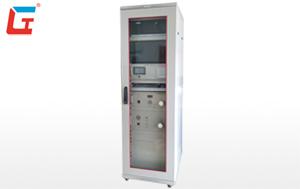 空分在线气体分析系统