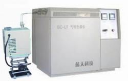 痕量色谱分析仪
