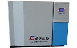 大连痕量烃色谱分析仪