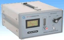 蓝天科技氧分析仪