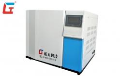 煤气色谱分析仪
