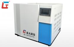 GC-LTB型痕量烃色谱分析仪