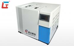 GC-LTT煤气分析仪