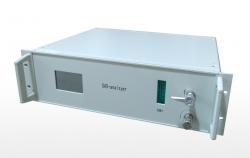 LT-O常量氧分析仪