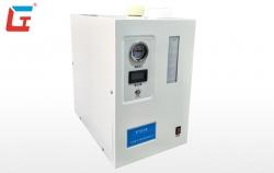 碱液氢气发生器