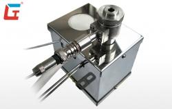 FID氢火焰检测器