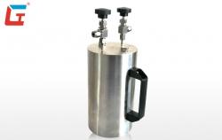 液氨取样器