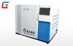 食品级氮气专用色谱仪