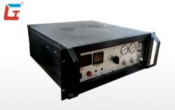 GC-LTC色谱分析仪