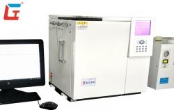 专业维修实验室气相色谱仪