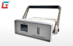 LT-LD型露点仪