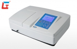 LT-A液氧中油脂专用分析仪