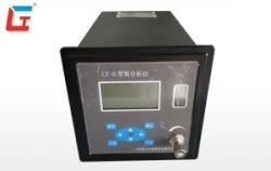 LT-0微量氧分析仪