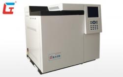 气相色谱分析仪器