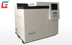 环氧乙烷残留检测专用气相色谱仪