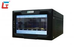 LT-N型在线氩中微量氮分析仪