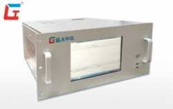 GC-LTHPlus在线气相色谱仪